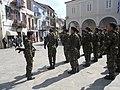 Greek Soldiers (5986598211).jpg