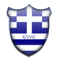 Greek escutcheon.png