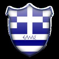 Greek escutcheon.png