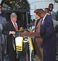 Green Bay Packers at White House 1997-Edit.jpg