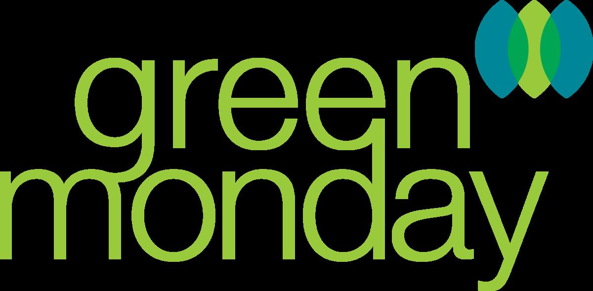 Green Monday Organization Wikipedia