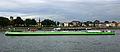 Green Rhine (ship, 2013) 003.JPG