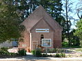 Greenoch Methodist church.JPG