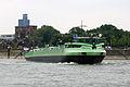 Greenstream (ship, 2013) 039.JPG