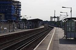 Greenwich station MMB 03.jpg