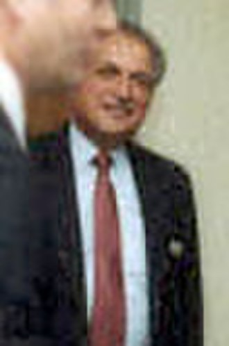 Gregory H. Adamian - Image: Gregory Adamian