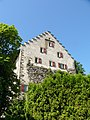 Greifensee-schloss10.jpg