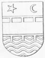 Grenaas våben 1584.png