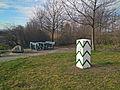Grenzstein 58 KS KP Nachbildung 1.jpg
