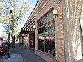 Gresham, Oregon (2021) - 164.jpg