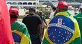 Greve-geral-manifestação-esplanada-Foto -Lula-Marques- Agência-PT-27 - 34194489381.jpg