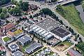 Greven, Hagebaumarkt -- 2014 -- 9868.jpg