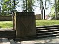 Grevesmühlen-cap-arcona-friedhof-umfriedung.JPG