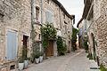 Grignan, Provence, France (6052499343).jpg