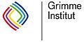 Grimme-Institut-Logo RGB 2011.jpg