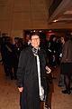 Grimme-Preis 2011 - Rita Süssmuth 1.JPG