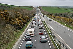 Grinding to a Halt - geograph.org.uk - 151813.jpg