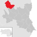 Großsteinbach im Bezirk FF.png