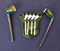 Groene Goudse pijpjes en rekje.jpg