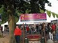 Groesbeek wine harvest festival.jpg