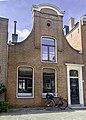 Groningen - Havenstraat 26.jpg