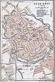 Groningen 1905.jpg