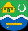 Gross Sarau Wappen.png