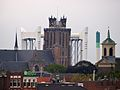 Grote Kerk, Dordrecht - WLM 2011 - ednl.jpg