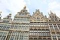 Grote Markt Antwerpen 02.jpg