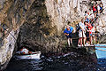Grotta azzurra entrance.jpg