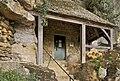 Grotte sorcier dordogne.jpg