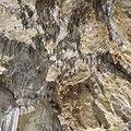 Grottes de la Balme - avril 2019 34.jpg