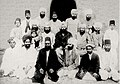 Group Photograph Qadian.jpg