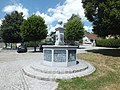 Gruenbach-OOe-2017-07-05-Kasna-Obr02.jpg