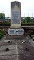 Gruft Familie Neilreich Friedhof Liesing.jpg