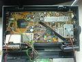 Grundig Satellit Professional 400, Weltempfänger ca. 1985 - innen.JPG