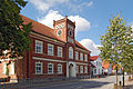 Grundschule Garz auf Rügen (11979842693).jpg