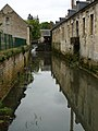 Guérigny Forges royales Canal.jpg