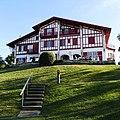 Guéthary - Villa Saraléguinéa - 2.jpg