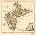 Guadaloupe one of the Caribbee Islands subject to France in the West Indies, LOC 75693285.jpg