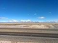 Guadalupe County, NM, USA - panoramio.jpg