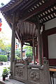 Guangzhou Liurong Si 2012.11.15 16-20-31.jpg