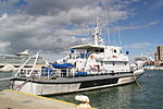 Guardia Costiera CP 406 02.JPG
