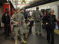 Guardsmen aid Boston commuter in need 130417-Z-LL664-030.jpg
