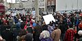 Guelph Rally on Electoral Reform - National Day of Action for Electoral Reform - 11 Feb 2017 - 07.jpg