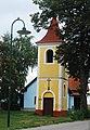 GuentherZ 2011-09-10 0246 Ragelsdorf Glockenturm.jpg