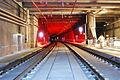 GuentherZ 2012-06-16 0075 Wien12 LainzerTunnel Abschnitt AltmannsdorferStrasse.jpg