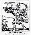Guerra del pacífico 1879-1884 Caricatura 51.jpg