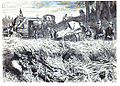 Guerre de 1866 01 Der deutsche Krieg von 1866.jpg
