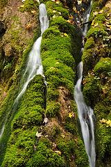 Guetersteiner Wasserfall.jpg